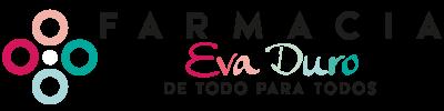 Molla Logo